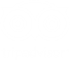 trip advisor inv